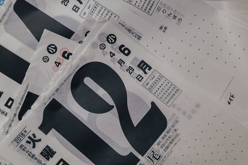 Desarrollo de planes - Kártica Agencia de Branding de marca en Valencia