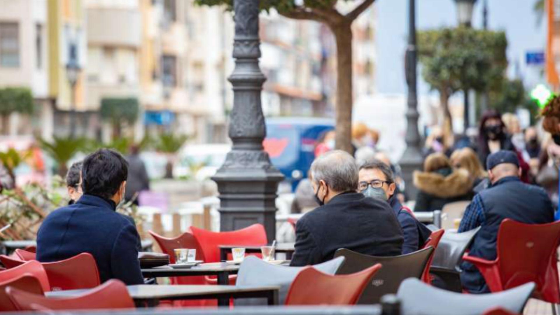 Un estudio de Kartica muestra cómo el COVID ha cambiado las motivaciones y hábitos de compra de los consumidores valencianos